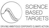 science_based_target_grey_logo.png