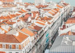 Lisbon_sharingcities
