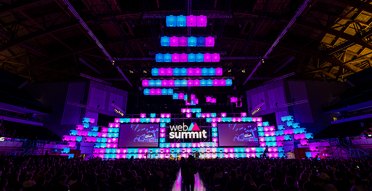 websummit-conferencia-edp.png